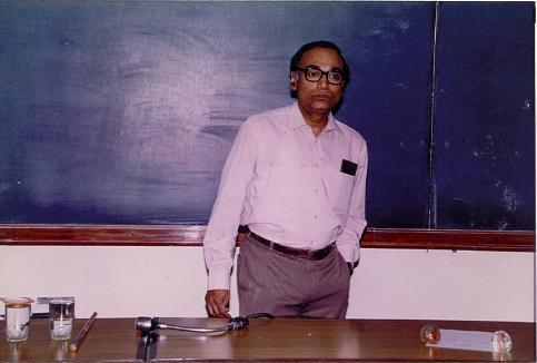 national discipline awardee